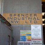 Scrap Metal Dealer in North Wales